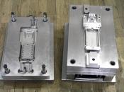Kutija mjernog uređaja