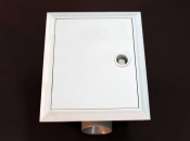 Fasadna kutija za telefonski priključak